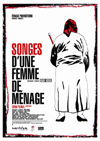 FICTIONS_songesfemmemenage