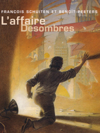 FICTIONS_Affaire_des_ombres