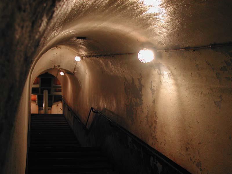 Vous visionnez les images des références : Fort de Loncin