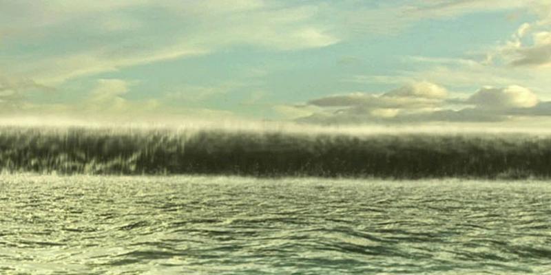 Vous visionnez les images des références : Vulcania - Simulateur de Séisme