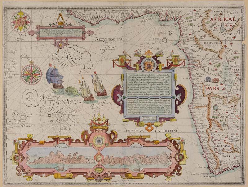 Vous visionnez les images des références : Musée Royal d'Afrique centrale